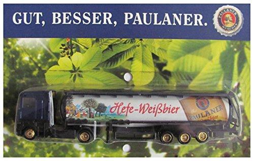 paulaner-nr10-hefe-weissbier-renault-sattelzug-mit-tankauflieger