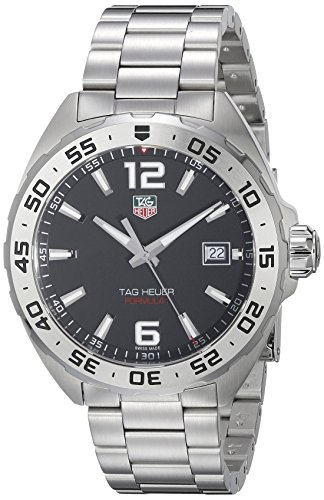 tag-heuer-formula-1-waz1112ba0875-41mm-silver-steel-bracelet-case-synthetic-sapphire-mens-watch
