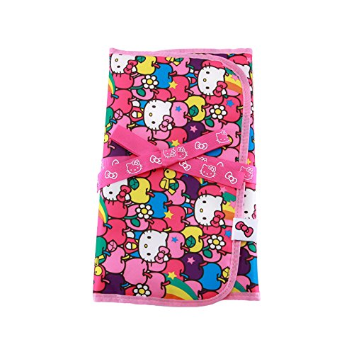 ju-ju-be-hk-ls-changing-fasciatoio-portabile-multicolore-hello-kitty-lucky-stars