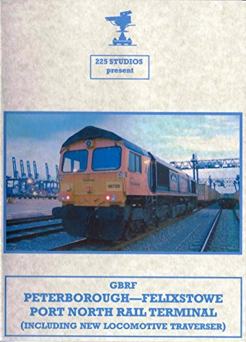peterborough-freight-sidings-via-bacon-factory-curve-at-ipswich-to-felixstowe-port-north-rail-termin