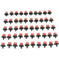 HeroNeo® - Gocciolatore per tubo di irrigazione, attacco 1/4