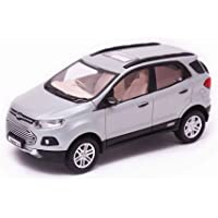 Centy Toys Echo Sports Pull Back Car (Assorted Color)