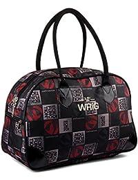 Ecombazar Multipurpose Elegant Shopping Bag, Designer Shopping Bag, Bag For Home, Daily Shopping Bag.