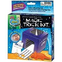 Funlabs Slinky Magic Trick Kit