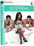 Dostana [FR Import]
