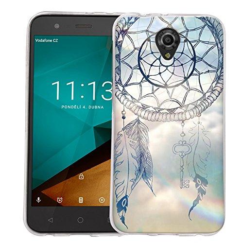 dooki-smart-prime-7-schutzhulle-dunn-weich-gummi-tpu-inkl-telefon-zubehor-decke-schutzhulle-fur-voda