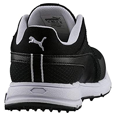 Puma Grip Sport Junior