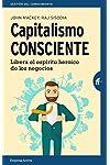 https://libros.plus/capitalismo-consciente/