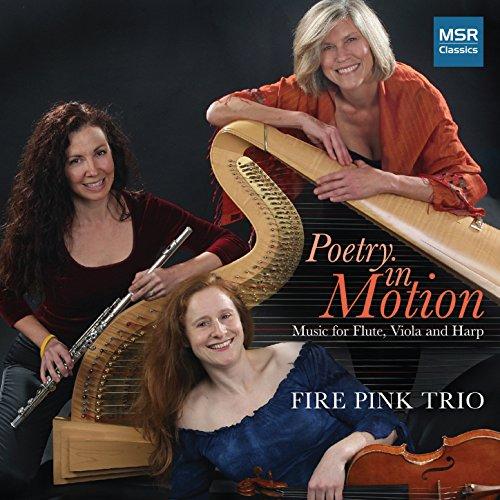 sonata-for-flute-viola-and-harp-iii-final-allegro-moderato-ma-risoluto