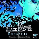 BLACK DAGGER 05 - Mondspur