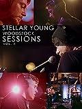 Stellar Young Woodstock Sessions Vol. 5 [OV]