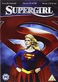 Supergirl [Edizione: Regno Unito] [Edizione: Regno Unito]