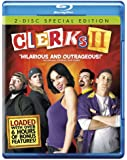 Clerks 2 [Blu-ray] [2006] [US Import]