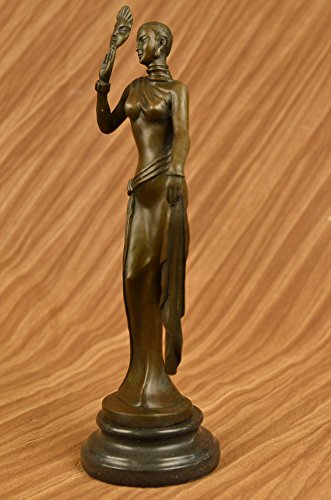 statua-di-bronzo-sculturaspedizione-gratuitaart-nouveau-1920-modello-fusioni-sensuale-decords-471-jp