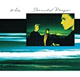 A-Ha: Scoundrel Days [Vinyl LP] (Vinyl)