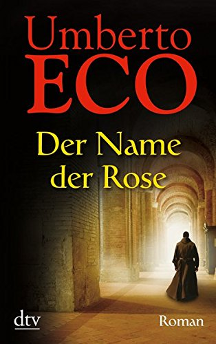 der-name-der-rose-roman