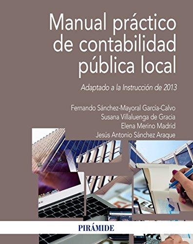 manual-practico-de-contabilidad-publica-local-economia-y-empresa