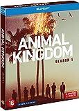 Animal Kingdom-Saison 1 [Blu-Ray]