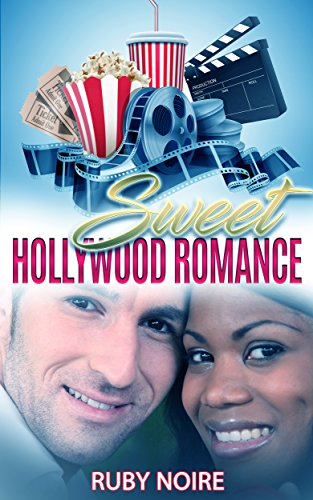 Remarkable, interracial romance in hollywood think