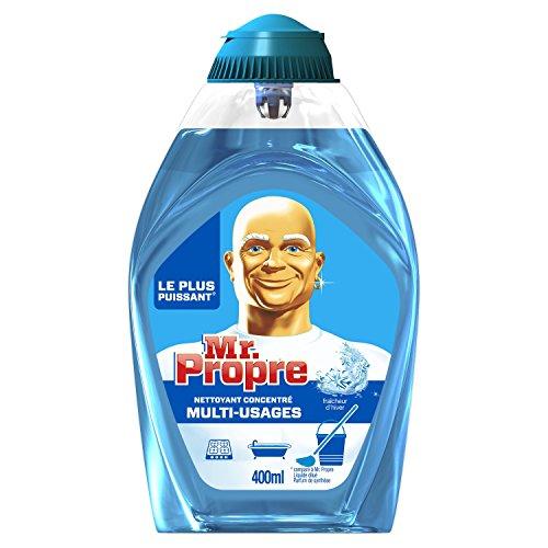 mr-propre-nettoyant-concentre-multi-usages-fraicheur-dhiver-400-ml