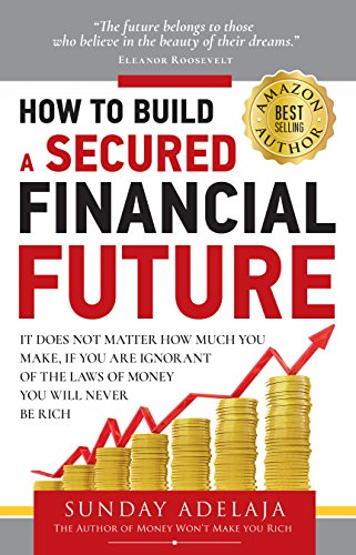 how-to-build-a-secured-financial-future