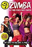 Best Fitness Dvds - Zumba [DVD] [2015] Review