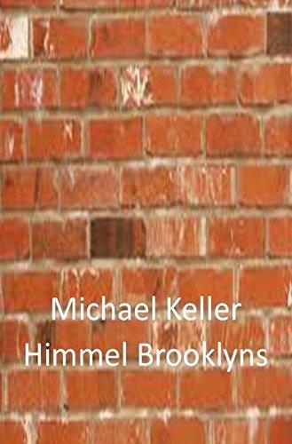 Himmel Brooklyns (Brooklyn Gang)
