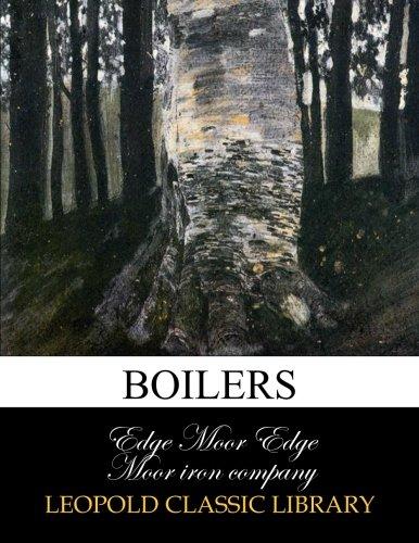 Preisvergleich Produktbild Boilers
