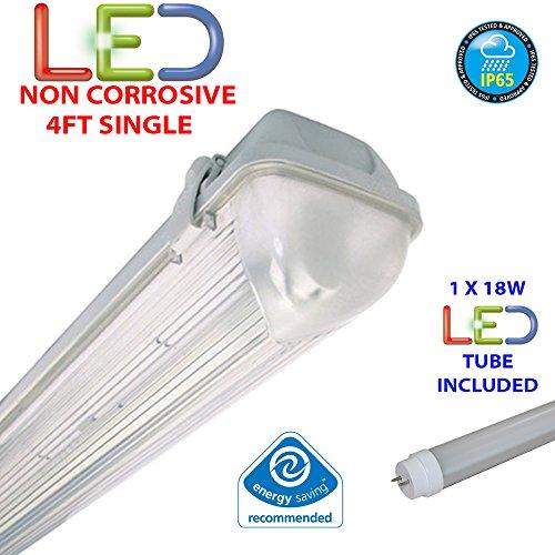 LED Garage Light: Amazon.co.uk