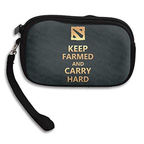laughbag-dota2-logo-coin-zip-purse