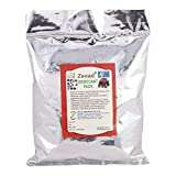 #10: Zeoad Silica Gel Raw Material (Beads & Crystal - 200 Pouches) (400 gm)