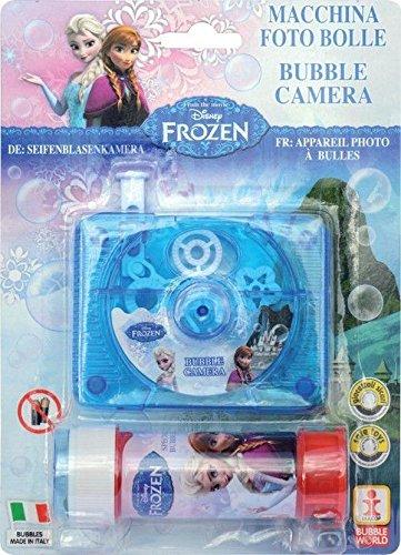Die Eiskönigin Frozen ()