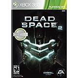 Dead Space 2 (XBOX 360) [Edizione: Regno Unito]