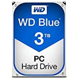Western Digital WD30EZRZ Disque dur interne 3,5' 3 To SATA III