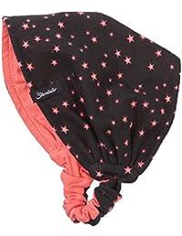 Sterntaler Haarband, Sombrero para Niños