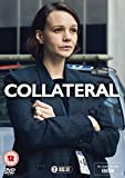 Collateral (BBC) [DVD]