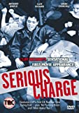 Serious Charge [1959] [DVD]