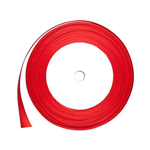 trixes-nastro-in-raso-di-colore-rosso-rotolo-da-22-metri-x-15-mm