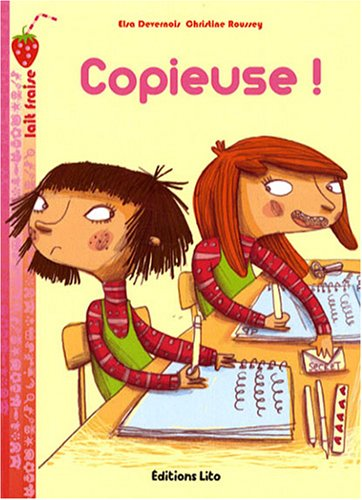 "<a href=""/node/196533"">Copieuse !</a>"