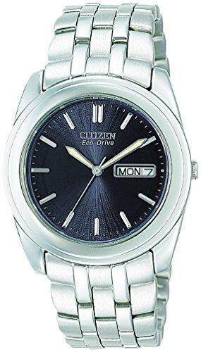 citizen-bm8220-51l-orologio-da-polso-da-uomo-cinturino-in-acciaio-inox