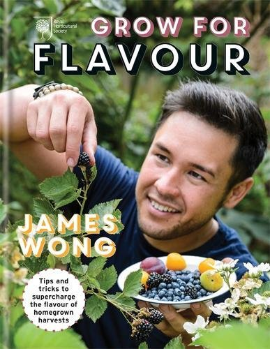 rhs-grow-for-flavour-tips-tricks-to-supercharge-the-flavour-of-homegrown-harvests