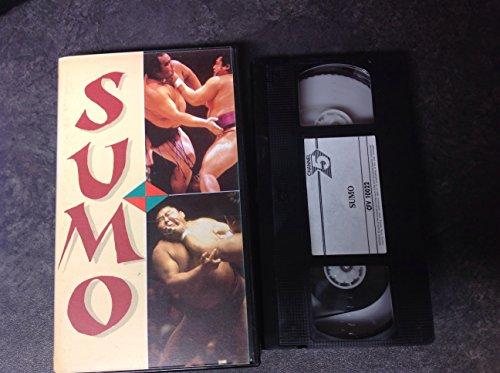 sumo-vhs
