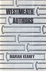 Westmeath Authors