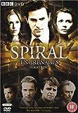 Spiral: Engrenages - Series One [2 DVDs] [UK Import]