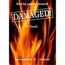 Damaged! (English Edition)