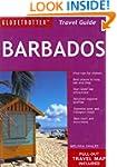 Barbados (Globetrotter Travel Pack)
