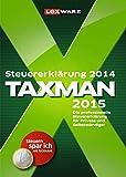 TAXMAN 2015 [Download] -
