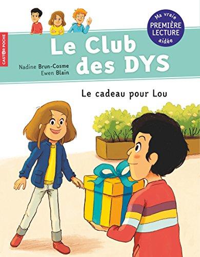 """<a href=""""/node/20775"""">Le cadeau pour Lou</a>"""