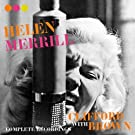 Helen Merrill + Helen Merrill with Strings