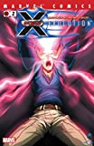 X-Men Evolution (2002) #2 (English Edition)